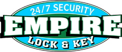 Empire Lock & Key