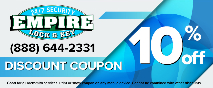 empire-lock-key-discount-coupon